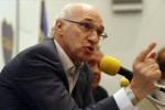 Carlos Bianchi (JIBI/Harian Jogja/Reuters)