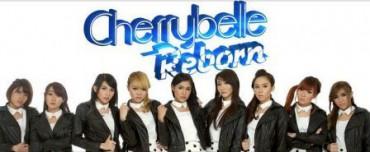 Cherrybelle Reborn (Twitter.com)