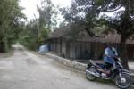 Salah satu sudut di Dukuh Brunggang, Weru, Sukoharjo (Aries Susanto/JIBI/Solopos)