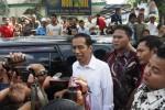 KABINET JOKOWI-JK : Menteri Harus Lepas Parpol, Jokowi akan Jelaskan Alasannya