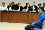 KPK Hibahkan Rampasan dari Nazaruddin & Fuad Amin ke Polri