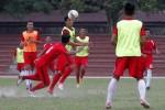 FOTO-PERSIS-SOLO-_-Berlatih-Jelang-Hadapi-Timnas-U23.jpg