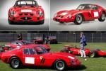 Ferrari 250 GTO yang terjual Rp448 miliar (mirror.co.uk)