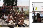 ANTISIPASI BAHAYA ISIS : Terpidana Kasus Terorisme Ini Deklarasikan Penolakan ISIS