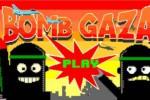 Game Bomb Gaza (theguardian.com)