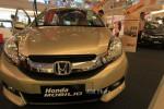 Honda Mobilio (JIBI/Solopos/Burhan Aris Nugraha/dok