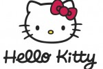 Hello Kitty (tsunagujapan.com)