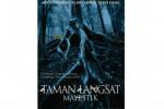 Poster Film Taman Langsat Mayestik (twitter)