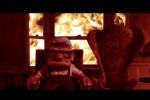 If Michael Bay Directed Pixar's Animation (youtube.com)
