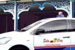 Ilustrasi Solo Central Taksi (infotaksi.wordpress.com)