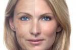 Ilustrasi penuaan dini (guardianlv.com)