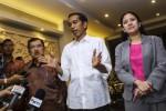 JOKOWI PRESIDEN : Program Strategis Jokowi Akhirnya Masuk Pembahasan RAPBN 2015