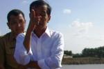Calon presiden terpilih Joko Widodo (Abdullah Azzam/JIBI/Bisnis)