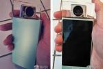 Kamera Cybershoot Sony berbentuk parfum (static.digit.in)