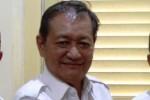 Ketua Umum Partai Gerindra, Suhardi (Desi Suryanto/JIBI/Harian Jogja)