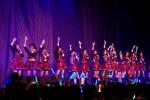 LAGU TERBARU : Hanya Lihat ke Depan, Single Teranyar JKT48