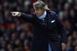 Roberto Mancini (JIBI/Harian Jogja/Reuters)