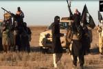 Militan ISIS (Istimewa/qdnd.vn)