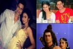 Mohit Raina dan Mouni Roy (indiatvnews.com)