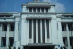 Gedung Museum Mandiri (Istimewa/Wikipedia)