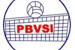 logo PBVSI.dok