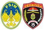 PSIM vs Persinga