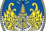 ISC B 2016 : PPSM VS PSIM Jogja Digelar di Stadion Sultan Agung?