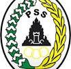 Logo PSS (JIBI/Harian Jogja/Dok)