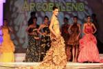 Penutupan Solo Batik Fashion V (JIBI/Solopos/Dok.)
