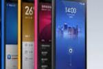 Beberapa produk Xiaomi (JIBI/Harian Jogja/PhoneArena)