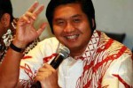 Politikus PDIP Maruarar Sirait (Facebook.com)