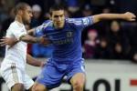 MASA DEPAN PEMAIN : Oriol Romeu Dipinjamkan Ke Stuttgart