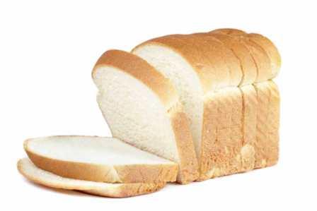 Hasil gambar untuk gambar roti tawar