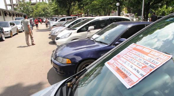 © website jual beli mobil bekas dan kredit mobil bekas harga mobil ...