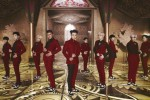 Super Junior Mamacita (koreabizwire.com)