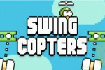 Swing Copters (dailymail.co.uk)