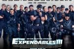 The Expendables 3 hadir di bioskop Solo hari ini (filmdivider.com)