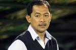 Aji Santoso (JIBI/Harian Jogja/wikipedia)