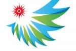 Logo Asian Games 2014 (JIBI/Harian Jogja/Wikipedia)