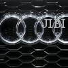RECALL MOBIL: Audi Tarik 5.000 Mobil Diesel Gara-Gara Masalah Software