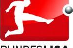 Logo Bundesliga (JIBI/Harian Jogja/Wikipedia)