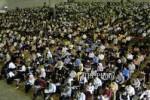 Rekrutmen CPNS 2018, BKPP Gunungkidul Tunggu Instruksi Resmi