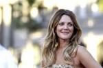 Aktis Hollywood Ini Segera Luncurkan Tiga Parfum Baru
