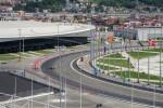 formula-1-grand-prix-russia-russian-sochi-autodrom.jpg