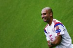 PIALA SUPER JERMAN : Dikalahkan Dortmund, Guardiola Sebut Bayern Masih Butuh Waktu