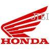 Logo Honda (JIBI/Harian Jogja/dok)