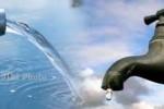 KRISIS AIR BERSIH : DIY Siapkan PAM Regional senilai Rp600 M
