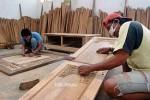 SERTIFIKAT SVLK : Pengusaha Mebel di Jepara Diimbau Urus Sertifikat SVLK
