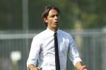 PRESTASI TIM AC MILAN : Inzaghi Minta Fans Milan Bersabar