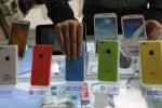SMARTPHONE IPHONE : IPhone 6 Diperkuat Co-Processor Phosphorus, Mampu Olah Data Lebih Banyak